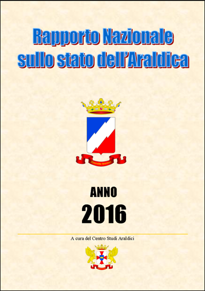 Copertina Rapporto 2016