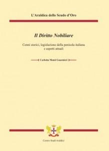 Il Diritto Nobiliare